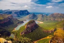 World Travel Market: South Africa expects to attract 21 million tourists by 2030