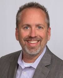 Brian Zacker appoints as Vice President of Global Sales of RoomIt