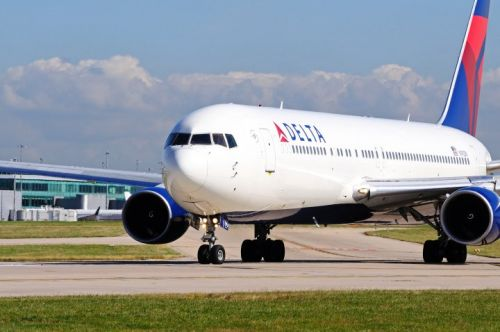 Delta Air Lines Set to Introduce New Main Cabin Service