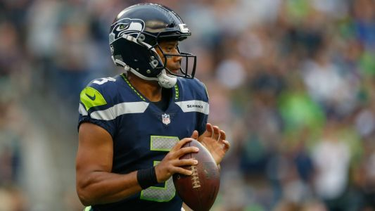2017 NFL season preview: Seahawks still dominant force in NFC West