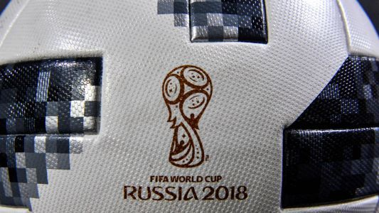 World Cup 2018: Group breakdowns with teams' odds, predictions to advance