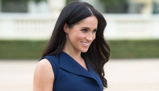 Meghan Markle's Assistant Reportedly Quits Just 6 Months After The Royal Wedding