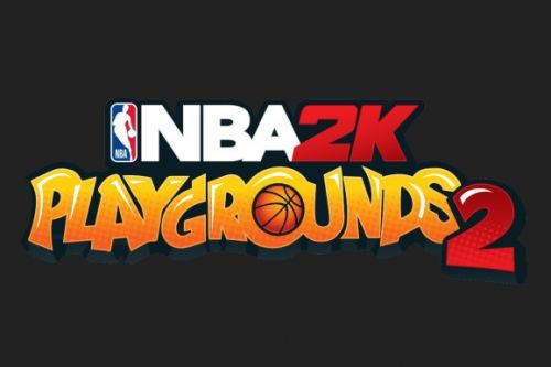 2K reveals NBA 2K Playgrounds 2 is coming this fall