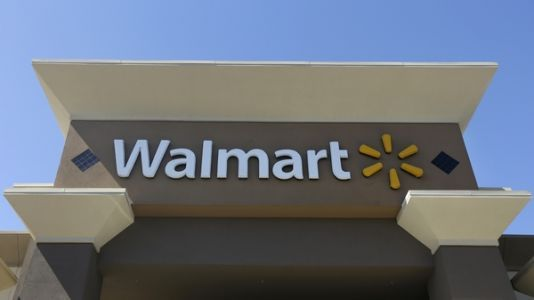 Federal Commission Sues Walmart For Alleged Discrimination Against Pregnant Employees
