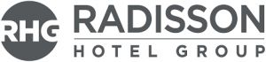 Radisson Hotel Group and Panorama Group Announce End Of Joint Venture Partnership In Indonesia