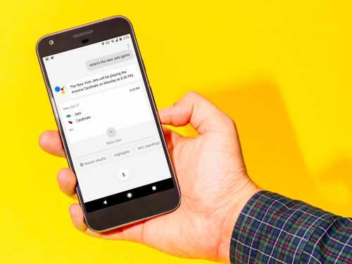 A whole crop of new Android phones just got dedicated Google Assistant buttons, whether people want them or not
