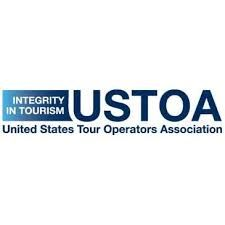 USTOA Announces Virtual Annual Conference & Marketplace