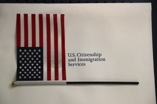 USCIS set to close all international field offices