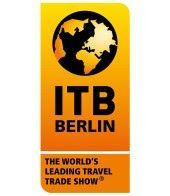 Gay and Lesbian Travel: The world's biggest display at ITB Berlin