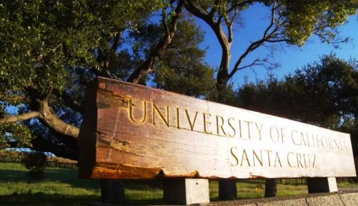 UCSC fraternity dismissed following 2018 hazing death