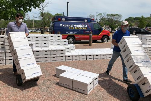 LIVE UPDATES: See the results of Arizona's August 4 primaries