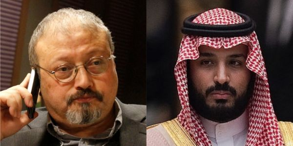 The Saudi hit squad linked to the Khashoggi murder reportedly asked for a performance-related bonus for torturing and kidnapping so many people