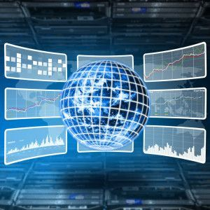 Big Data and The Future of Travel Technology