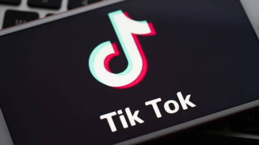 TikTok's fate in the balance as judge weighs app store ban
