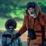 """Final Trailer of Clooney's Movie """" The Midnight Sky Aims High"""" has Been Out!"""