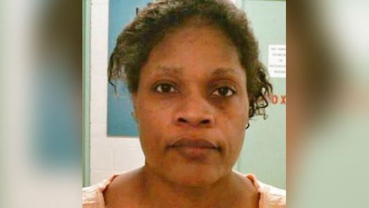 Grandmother charged with murder after toddler found stabbed, burned in oven