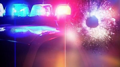 Police say man shot inside his truck near state fairgrounds