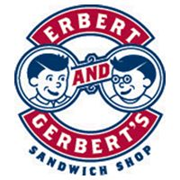 Erbert & Gerbert's Welcomes New Chief Operating Officer