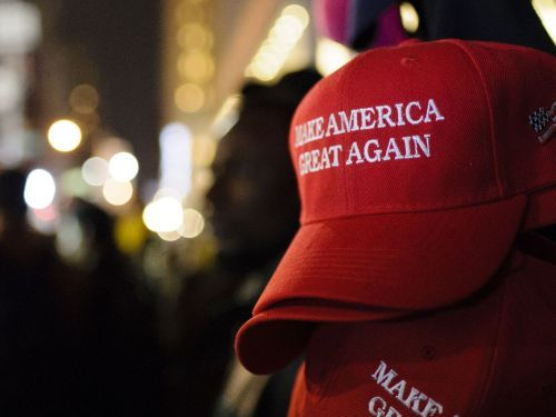 Kenji López-Alt Backtracks After Saying His Restaurant Won't Serve MAGA Hat Wearers
