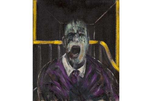 Sotheby's Fetches $342 Million USD in Sale of Masterworks by Francis Bacon & More