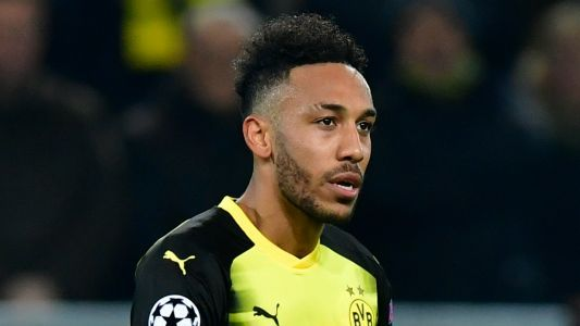 January transfer news & rumours: Madrid in last-ditch bid to hijack Arsenal's Aubameyang move