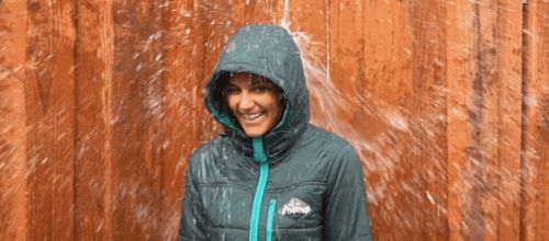 Preorder and Save on Coalatree's New Water-Repelling Hooded Puffer