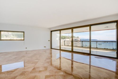 Make this Sleek Monte Carlo Apartment Your Home in the