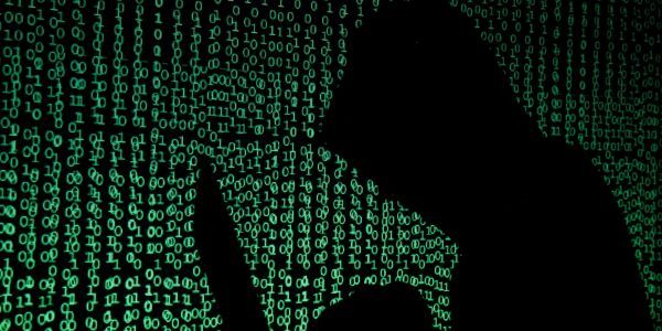 The US sanctioned a Russian hacking group called Evil Corp. for stealing more than $100 million from banks