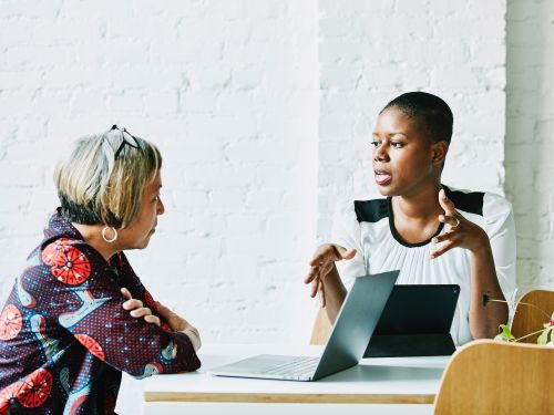 3 qualities that leaders need to properly step up for their employees in a time of crisis