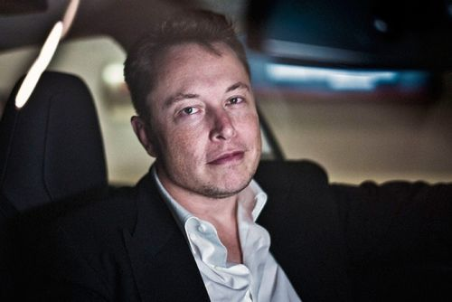 Elon Musk's Boring Company to Begin Digging in Washington, DC