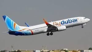 Flydubai announces the launch of lights to Cluj-Napoca in Romania