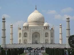 Hereon, at the Taj Mahal, visitors who spend over three hours will be charged an additional fee