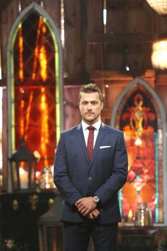 'Bachelor' contestant to pay millions in wrongful death settlement following fatal crash