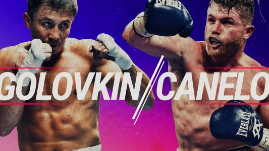 Canelo vs. GGG: Winners and losers from controversial Canelo-Golovkin draw