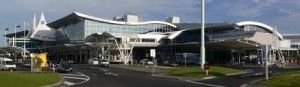 Auckland Airport fuel crisis disrupts and delays most of the fights