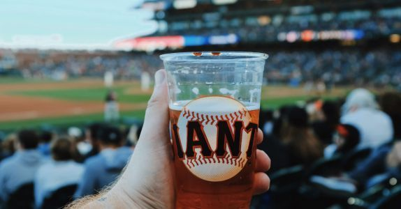 We Asked 10 Brewers: What's the Best Stadium Beer?