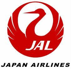 Aeroméxico and Japan Airlines Announce The Beginning Of Their Codeshare Agreement