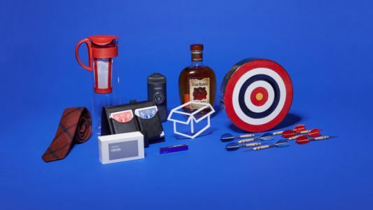 The Inventory Gift Guide For Guys Who Have Their Act Together