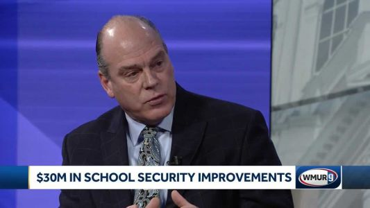CloseUp: Preventing school shootings in NH