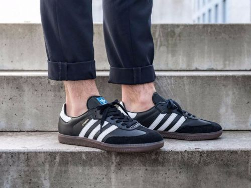 Adidas marked down a bunch of shoes up to half off - these are the coolest styles on sale