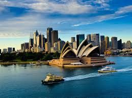 Australia's tourism industry is expected to lose around USD 7 billion placing 320,000 jobs at risk