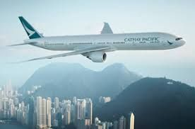 Cathay Pacific expands its Japan network with new route to Ishikawa Prefecture from April 2019