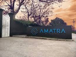 Amatra Hotels and Resorts eyes more on zero waste and sustainable hospitality