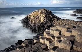 Tourism in Northern Ireland earned £1bn in last year