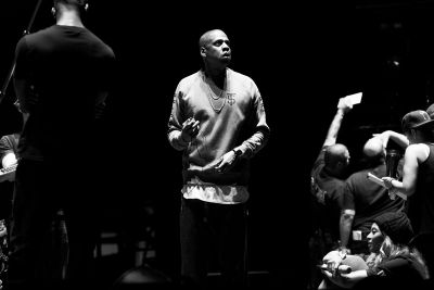 """Watch a Preview of JAY-Z's """"Kill Jay Z"""" Video"""