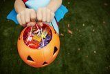 Kids Ranked Their Favorite Halloween Candy - and We're Horrified