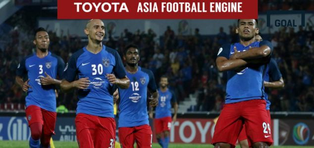 AFC Cup 2018: Group Stage Matchday Four Review: ASEAN Zone