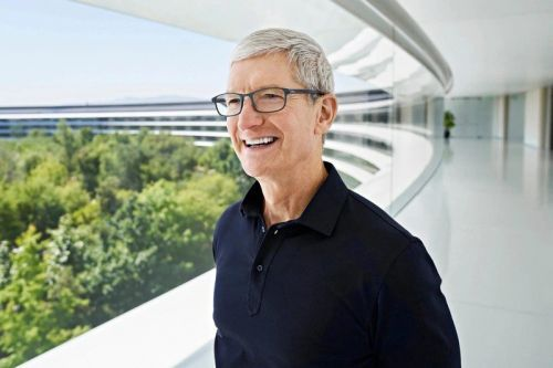 Tim Cook says App Store will become a 'flea market' if Epic wins lawsuit
