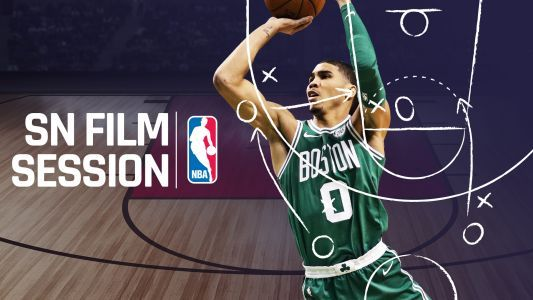 Jayson Tatum stays ahead of rookie curve as Celtics continue winning ways
