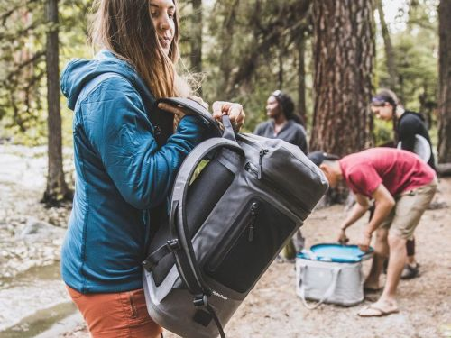 Take 15% off your order at REI Outlet - and more of today's best deals from around the web